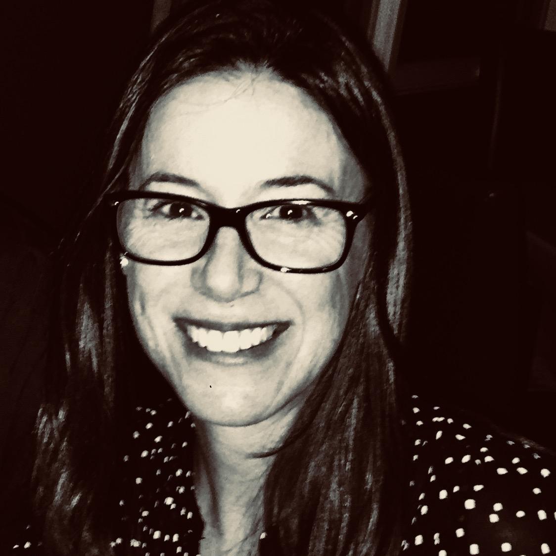 Joanna Smith's Profile Photo