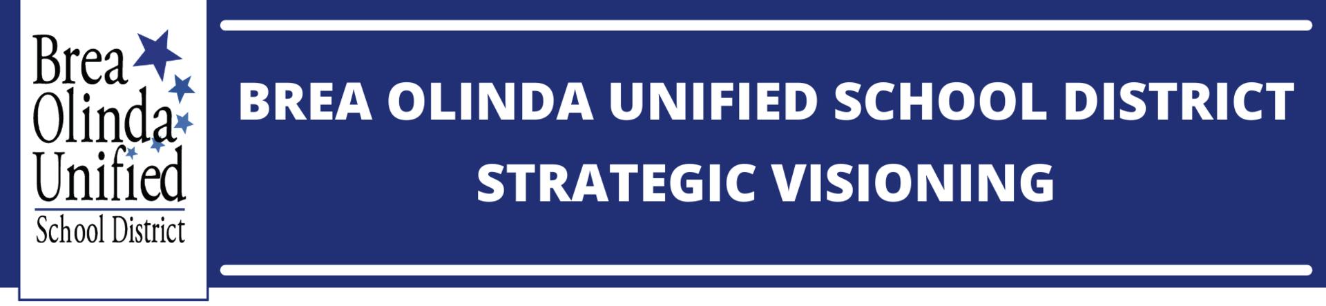 Strategic Vision Letterhead