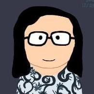 Shelia DeMeritt's Profile Photo