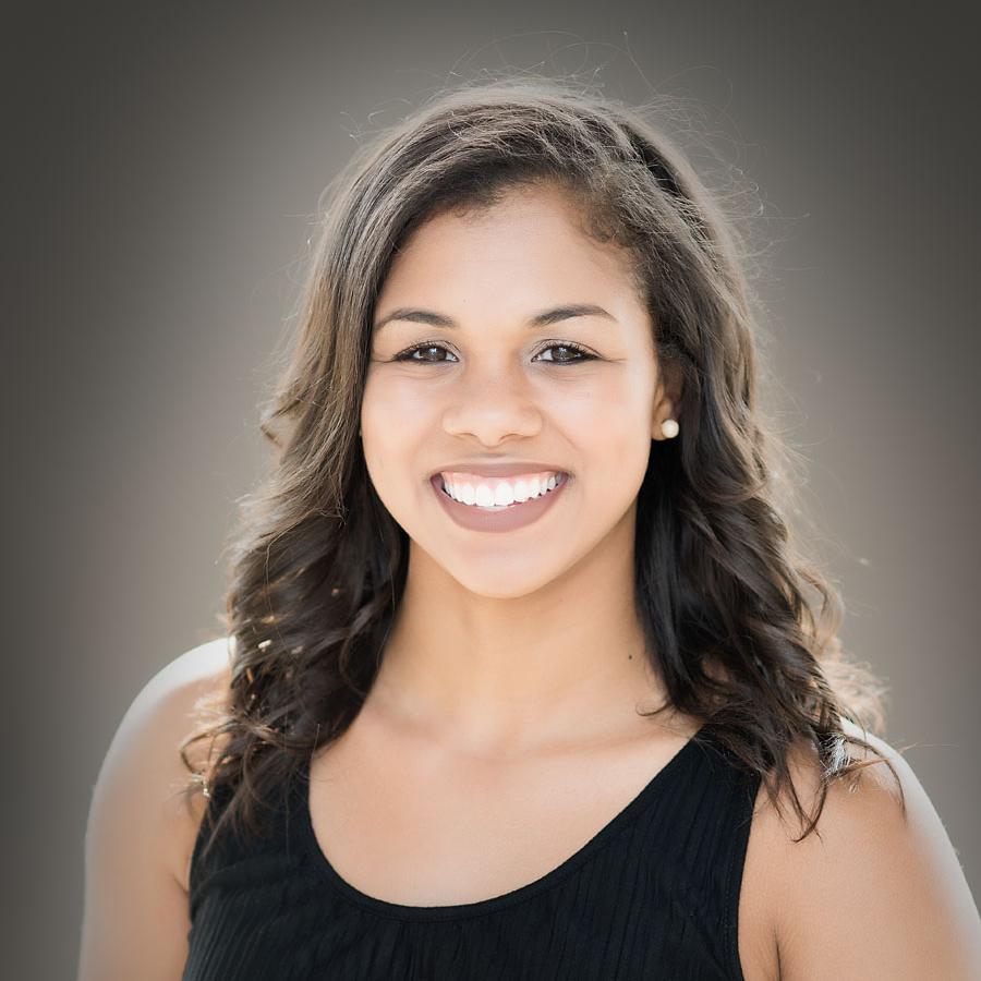 Eria Jackson's Profile Photo