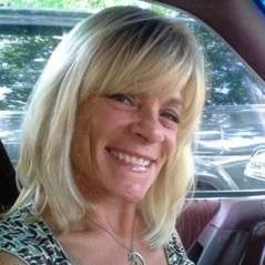 Dawn Czaplicki's Profile Photo