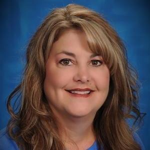 Stacy Hammond's Profile Photo