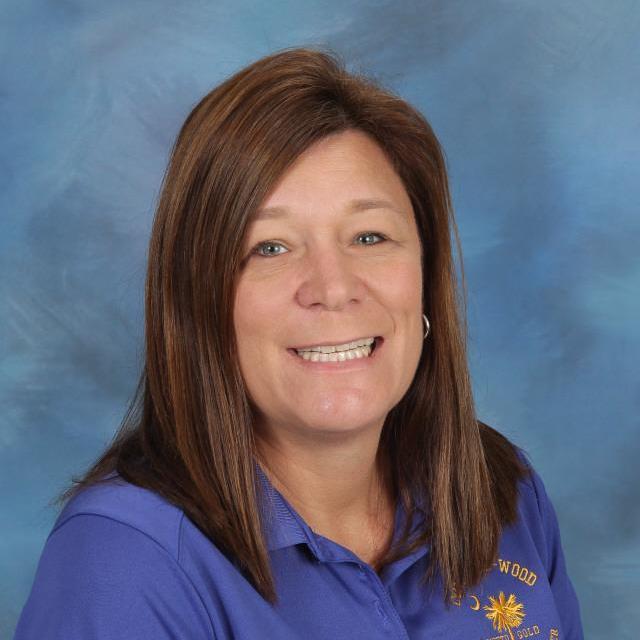 Deborah Daniels's Profile Photo