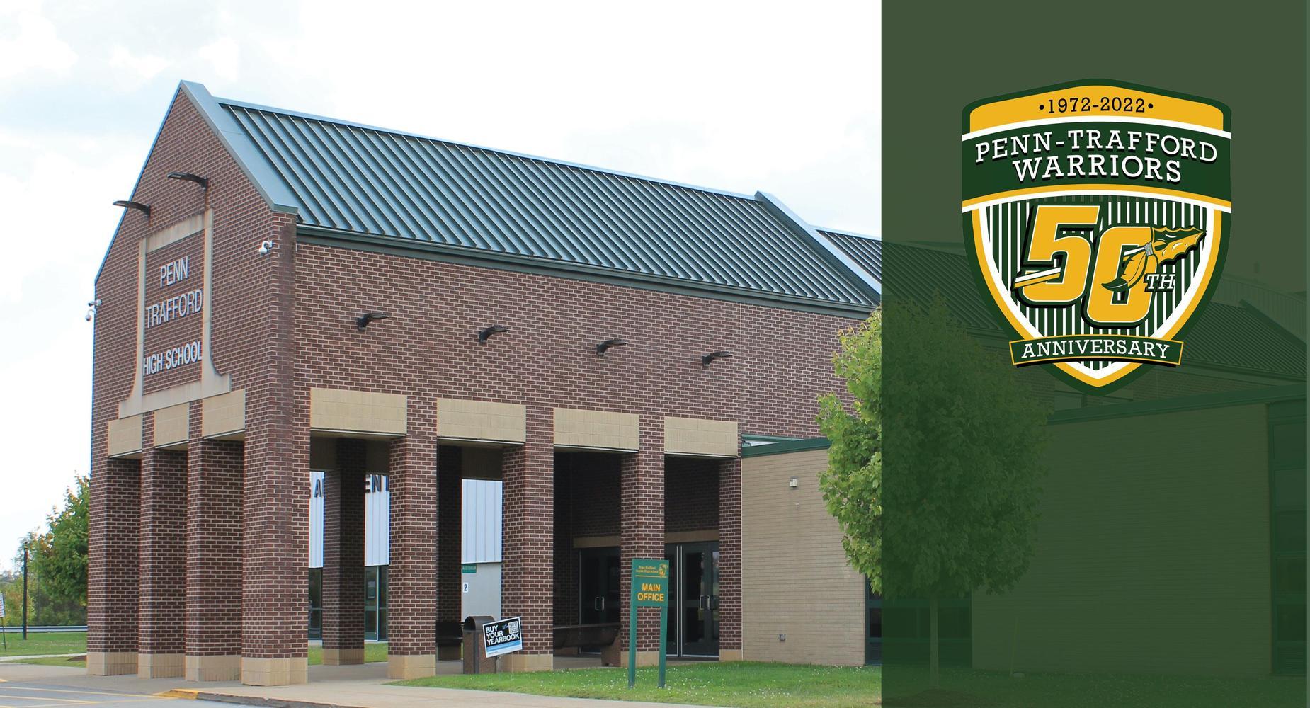 Image of Penn-Trafford High School