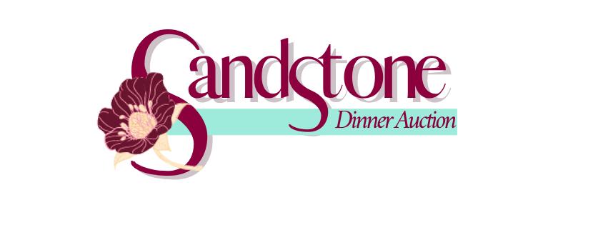 Sandstone Logo - no date