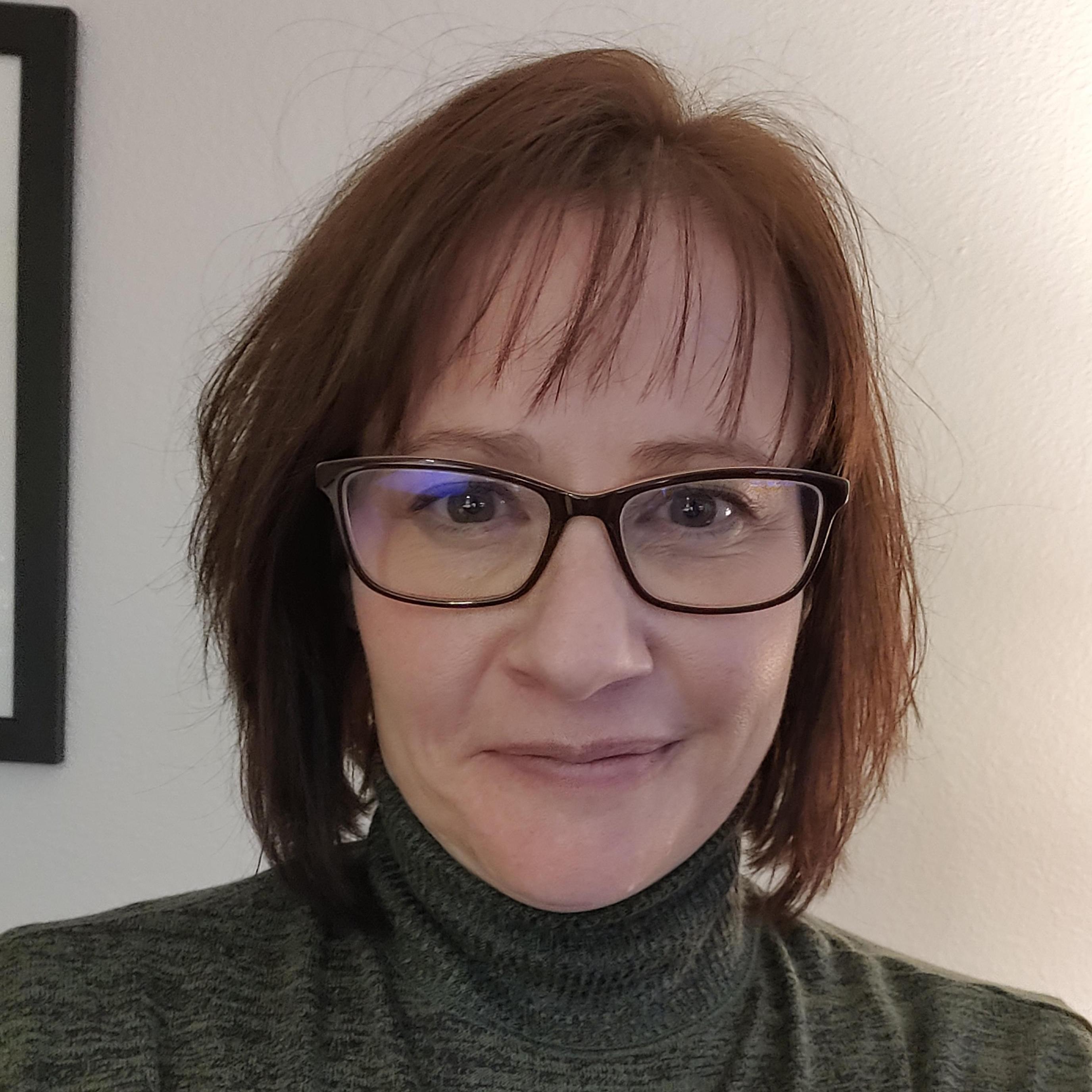 Noralyn Ziesman's Profile Photo