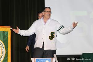 Kevin Mendillo.JPG