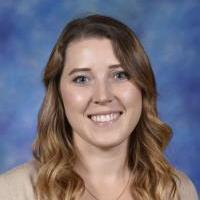 Megan Murphy's Profile Photo