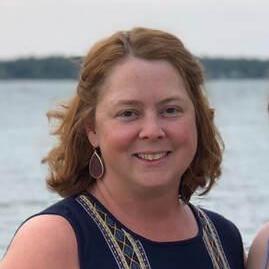 Christy Thompson's Profile Photo