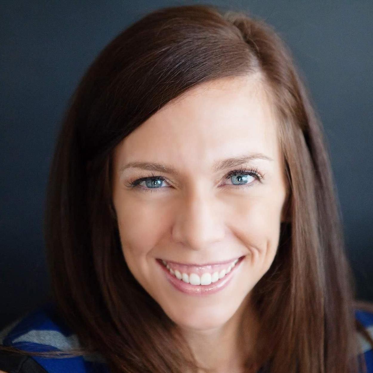 Kristen Eaquinto's Profile Photo