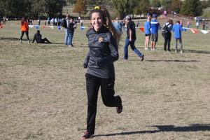 state cross country-maci garrett (1).jpg