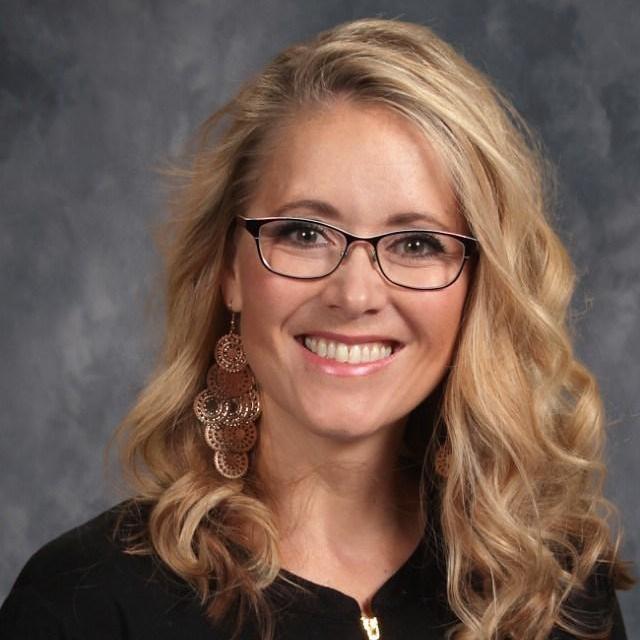 Alison Klein's Profile Photo