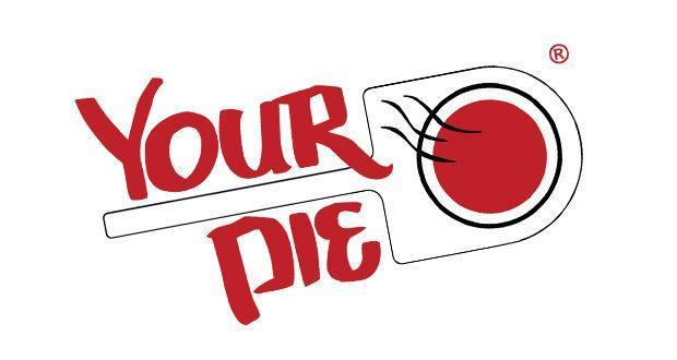 YourPie logo