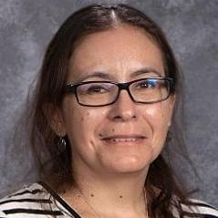 Elizabeth Sanchez's Profile Photo