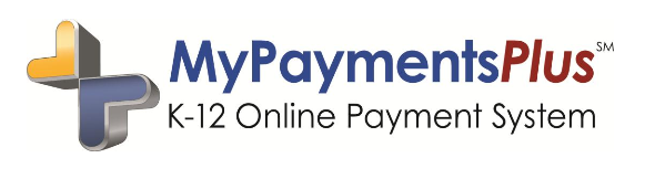 My Payments Plus - Pay for your School Meals Here!