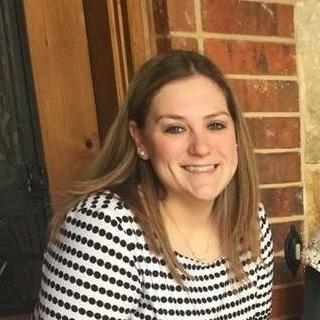 Chelsea Lott's Profile Photo
