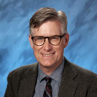 Dan Floyd's Profile Photo