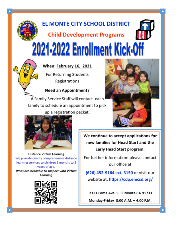 Enrollment Kick-Off Flyer 2.5.21 v.2.png