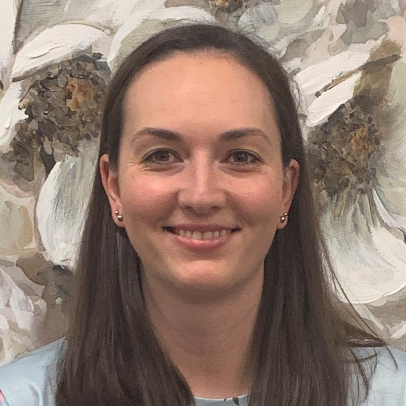 Ashlynn Pennington's Profile Photo