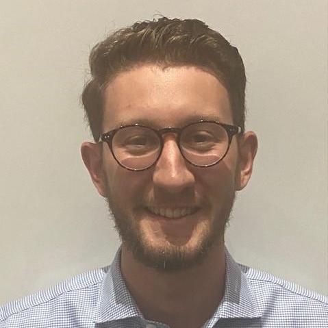 Jonathan Cox's Profile Photo