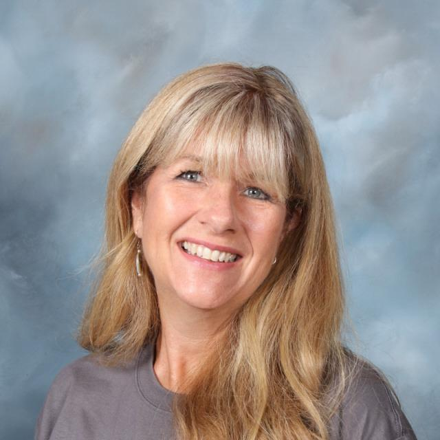 Ellen Fox's Profile Photo