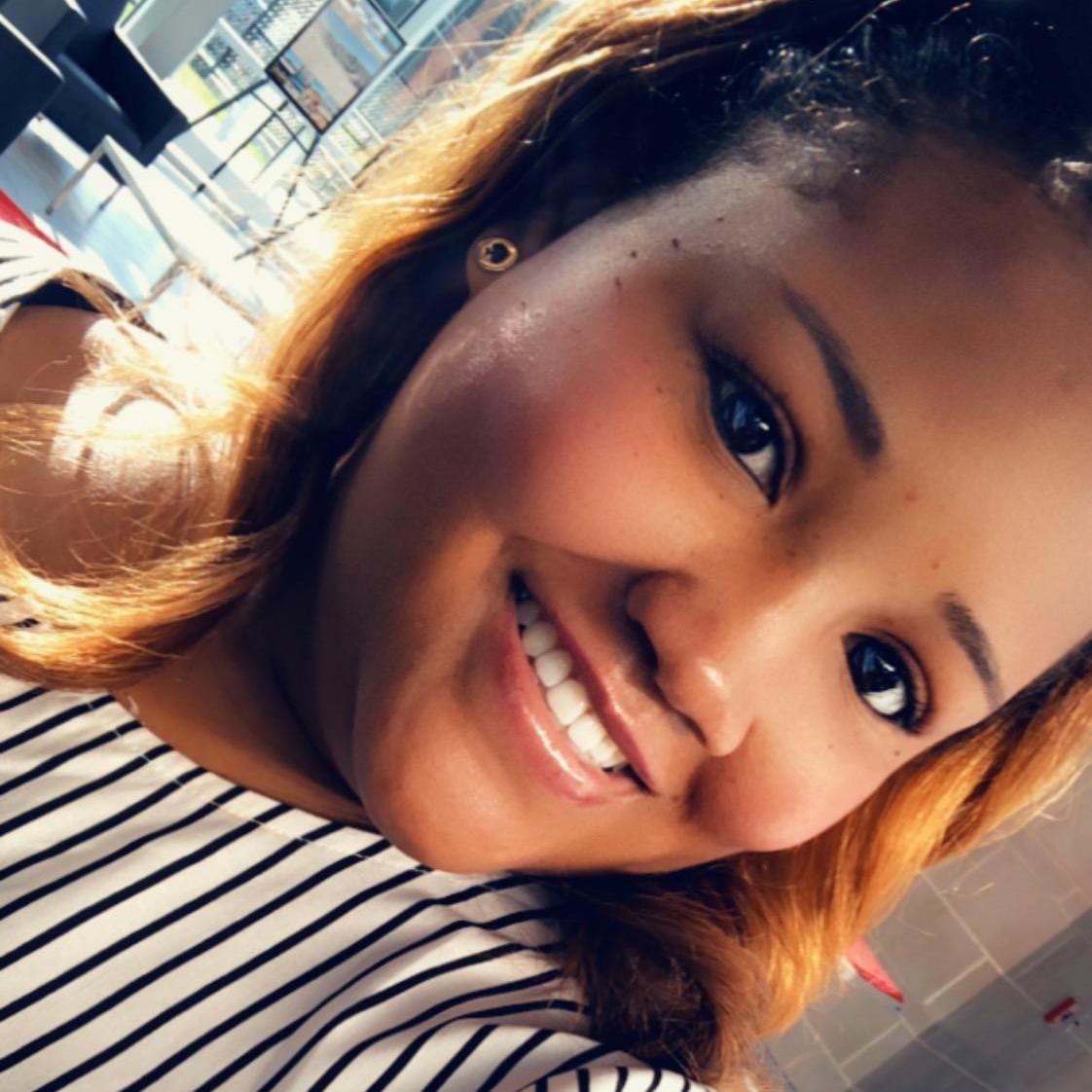 Sade' Prue's Profile Photo