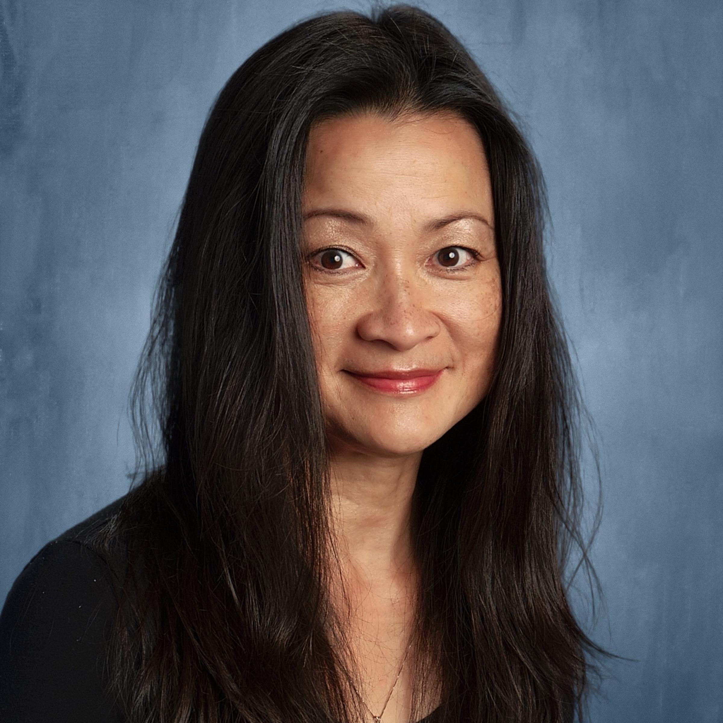 Kimberly Chen-Pace's Profile Photo