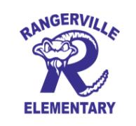 Rangerville