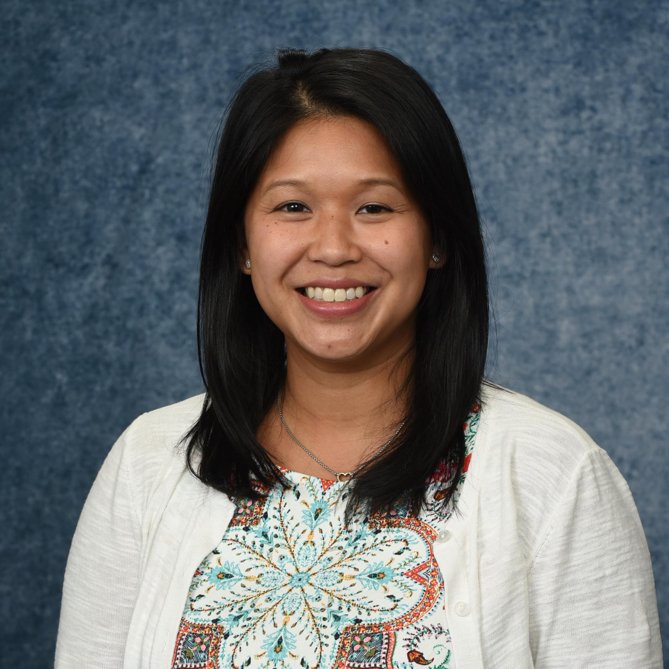 Ginny Gamlen's Profile Photo