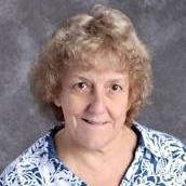 Deborah Dorato's Profile Photo