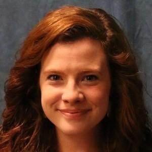 Leslie Moon's Profile Photo