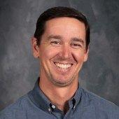 Clayton Moyer's Profile Photo