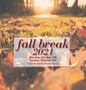Fall Break 2021 News.png