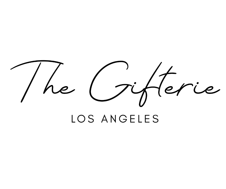 The Gifterie