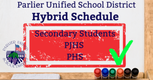 Parlier Unified School District (2).png