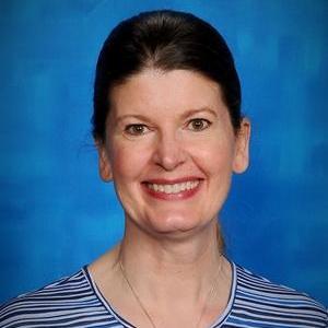 Kristine ODonnell's Profile Photo