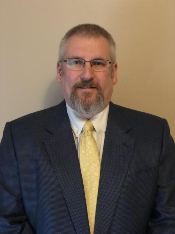 Appointment of New Director of PEIMS for Diboll ISD Featured Photo