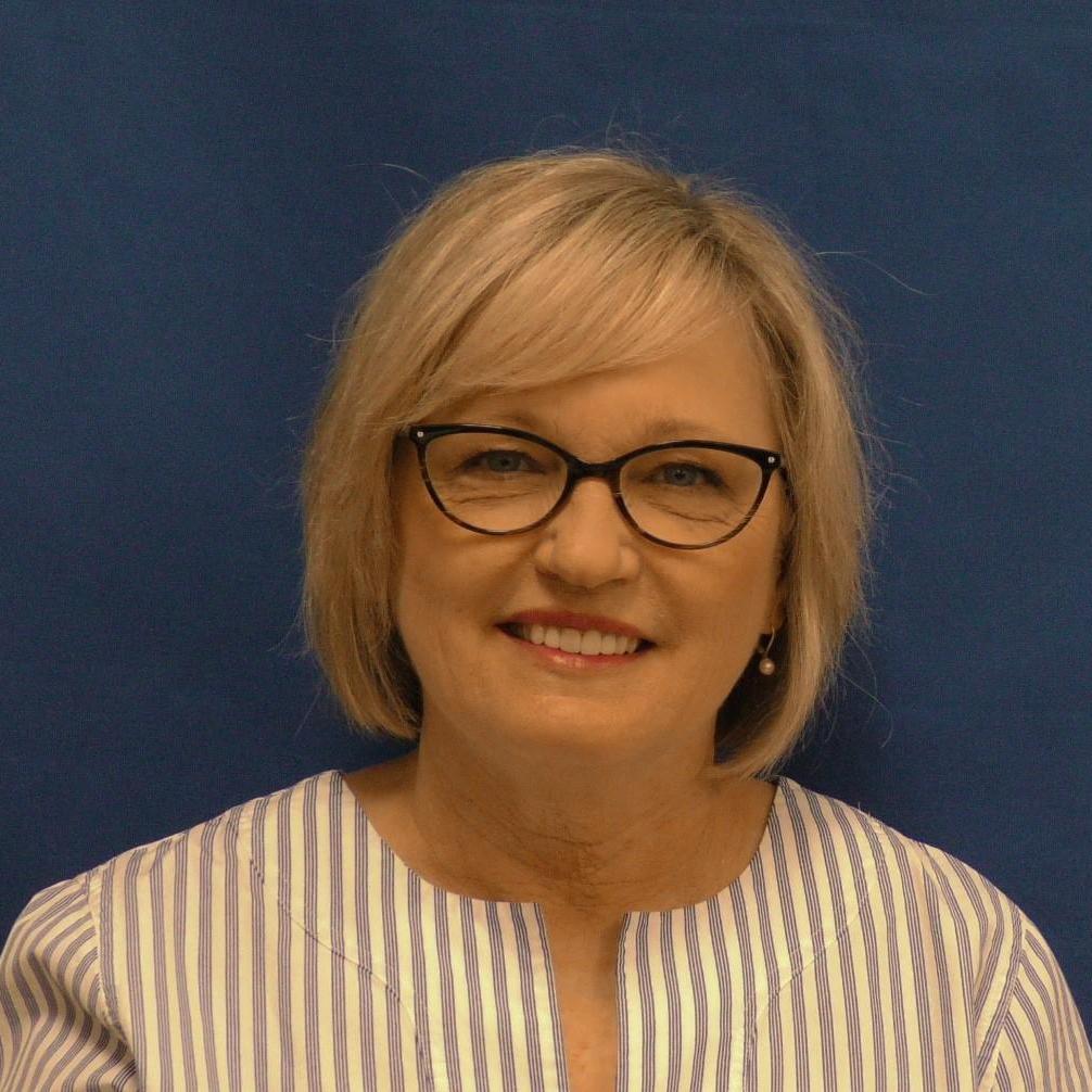 Sue Moore's Profile Photo