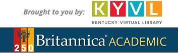 Link to Britannica