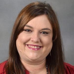 Karen Lea's Profile Photo