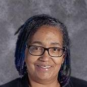 Marcelle Esezobor's Profile Photo