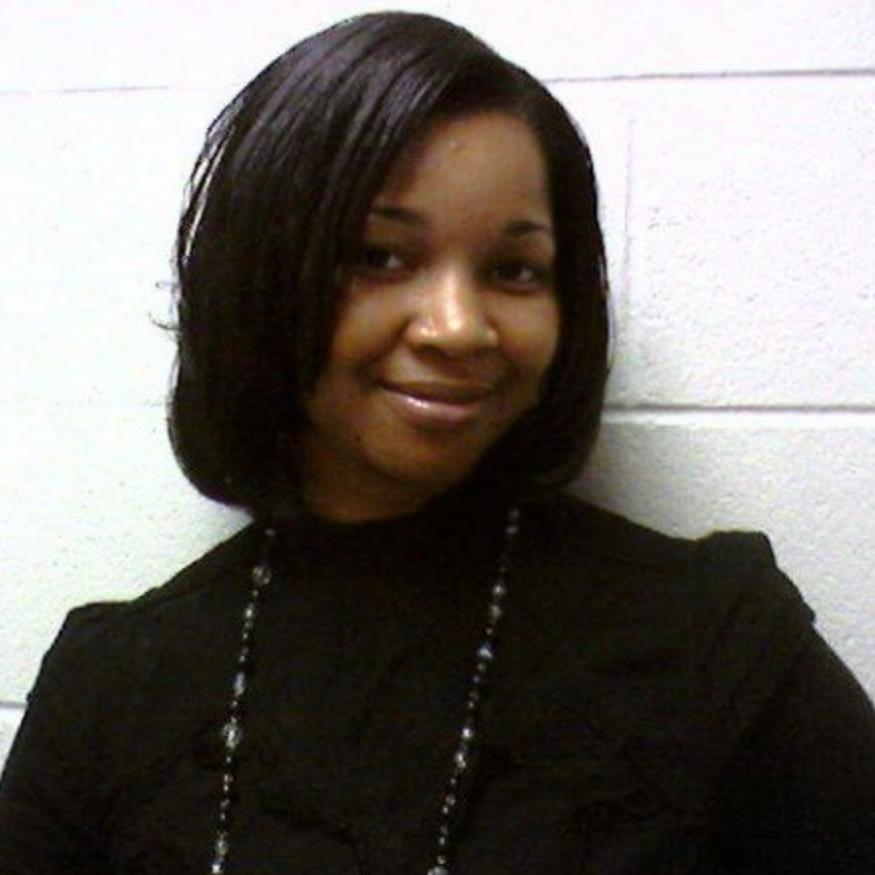 Regina Crudup's Profile Photo