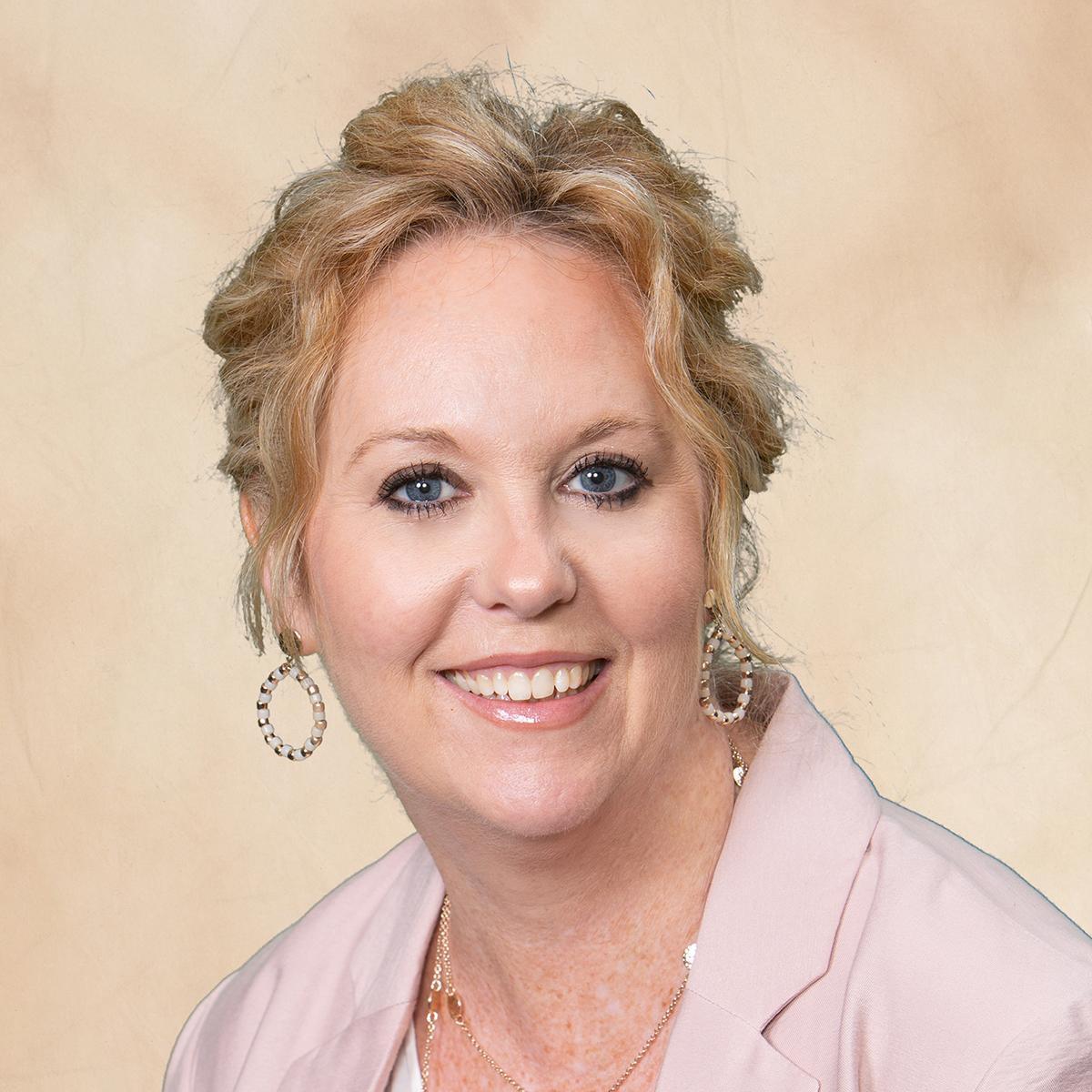 Michelle McClay's Profile Photo