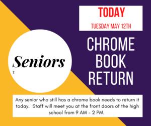 Senior Chrome Book Return.png