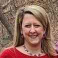 Heather Colgan's Profile Photo