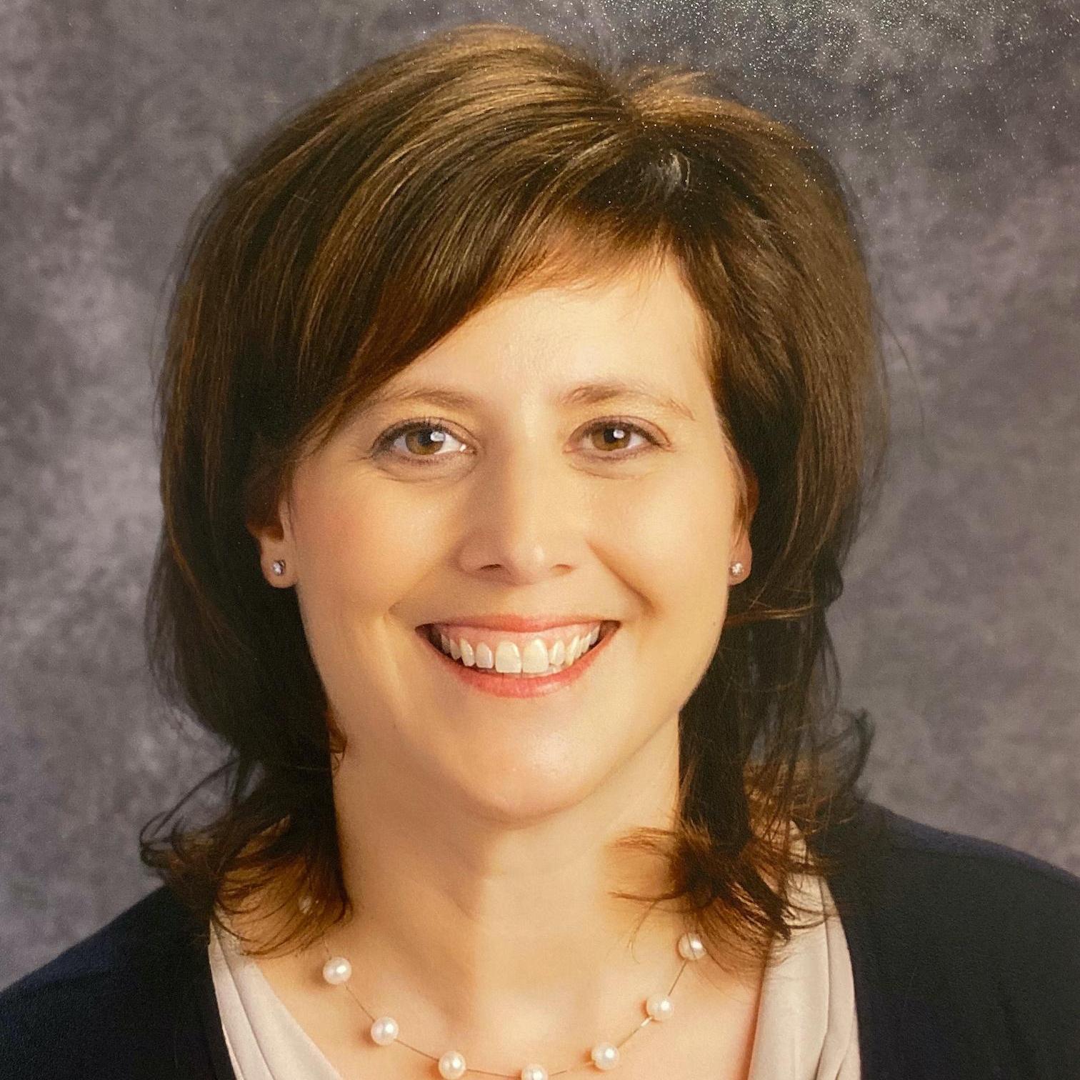 Rebekah Higgins's Profile Photo