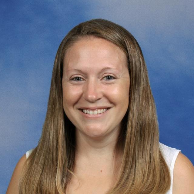Erica Dellabonta's Profile Photo