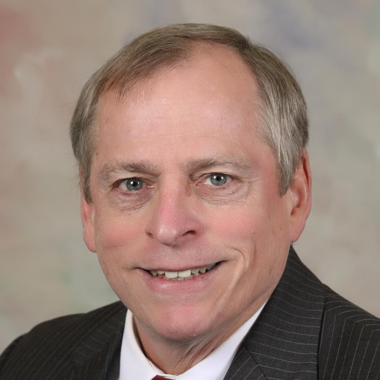 John Ritter's Profile Photo