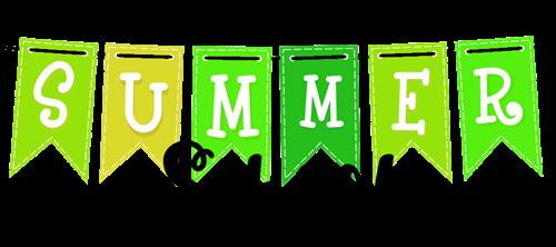 Summer School /  Escuela de Verano Thumbnail Image