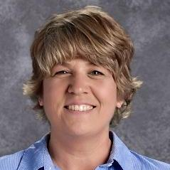 Tina Sharp's Profile Photo